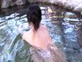 アダルト動画:「湯けむりに抱かれて・・・」ゆきのダイジェストムービー